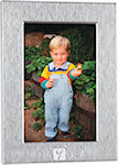 5 X 7 Photo Frames